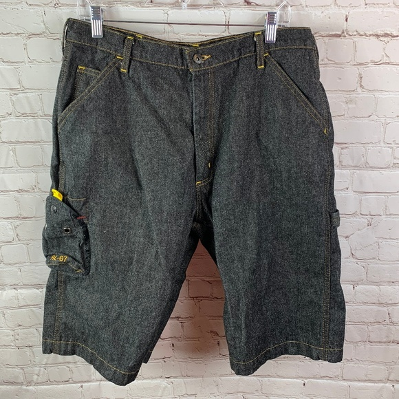 Polo by Ralph Lauren Other - Polo Jeans Company Cell Phone Carpenter Shorts